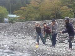 Asami(ナナカラット) 公式ブログ/さらに写真達 画像1