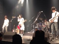 Asami(ナナカラット) 公式ブログ/Dream Festival 2012-明日への扉-Winter【Day2】 画像2