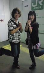 Asami(ナナカラット) 公式ブログ/発売まであと4日★久々でも出来るもん 画像1
