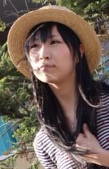 Asami(ナナカラット) 公式ブログ/Asamiは「見極め」を覚えた 画像2