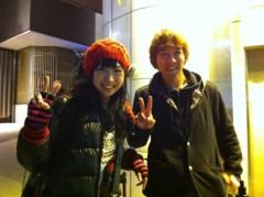 Asami(ナナカラット) 公式ブログ/前髪が焼きのり 画像1