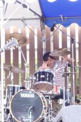 Asami(ナナカラット) 公式ブログ/秋風ミハマミューポートリゾート 画像1