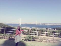 Asami(ナナカラット) 公式ブログ/淡路島の七福神を巡る旅♪ 画像1