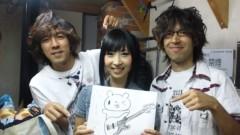 Asami(ナナカラット) 公式ブログ/明日を信じて!!! 画像1