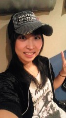 Asami(ナナカラット) 公式ブログ/コーラス録り終了★ 画像1