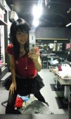 Asami(ナナカラット) 公式ブログ/ツアー3本目★高崎 画像1
