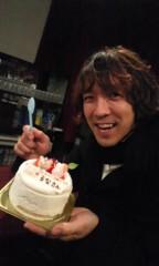 Asami(ナナカラット) 公式ブログ/UNA祭りヽ(*´∀`)ノ 朗読ROCK 画像3