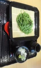 Asami(ナナカラット) 公式ブログ/昼食タイム 画像1