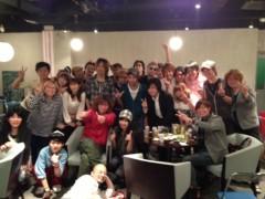 Asami(ナナカラット) 公式ブログ/新大久保Quarter Note ☆ 画像1