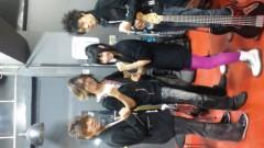 Asami(ナナカラット) 公式ブログ/ひさびさの制作日(@´∀`p★)゜*。+゜★ 画像2