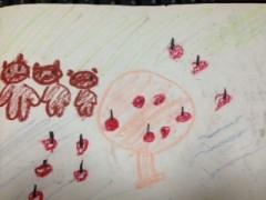Asami(ナナカラット) 公式ブログ/雨降りサタディ♪ 画像2