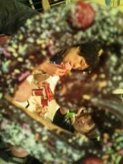 Asami(ナナカラット) 公式ブログ/ホワイトデー@ルイードK4 画像2