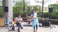 Asami(ナナカラット) 公式ブログ/初めての屋根の下@ミューザ川崎 画像1
