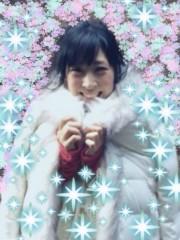 Asami(ナナカラット) 公式ブログ/ラスボス、、、その正体は、、、、はっ!! 画像1
