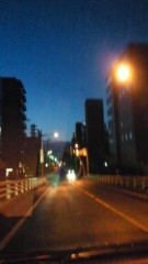 Asami(ナナカラット) 公式ブログ/おはようございます(小声) 画像1