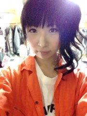 Asami(ナナカラット) 公式ブログ/2部制ライブ♪ 画像2