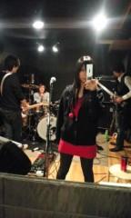 Asami(ナナカラット) 公式ブログ/3マンライブリハーサル♪ 画像2