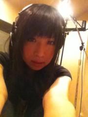 Asami(ナナカラット) 公式ブログ/缶詰DAY 画像1