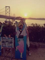 Asami(ナナカラット) 公式ブログ/のせきれなかった写真達 画像2