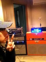 Asami(ナナカラット) 公式ブログ/あと3日!明日はイトーヨーカドー錦町店★ 画像1