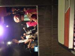 Asami(ナナカラット) 公式ブログ/明日(明けて今日)は、エルミこうのすフリーライブ♪ 画像1