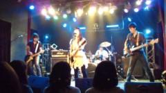 Asami(ナナカラット) 公式ブログ/レアアレンジ@田町QN 画像3