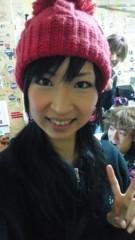 Asami(ナナカラット) 公式ブログ/本日FM NIIGATAにて、ゲスト出演! 画像2