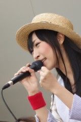 Asami(ナナカラット) 公式ブログ/怒濤のスケジュールまとめ♪ 画像2