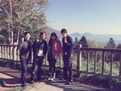 Asami(ナナカラット) 公式ブログ/北海道2日目♪オフ日 画像1