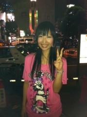 Asami(ナナカラット) 公式ブログ/ラーメン2daysだもん★結末の悲劇(長文注意) 画像3