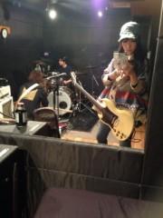Asami(ナナカラット) 公式ブログ/楽しいバンドリハ♪明日は仙台♪ 画像1