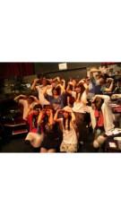 Asami(ナナカラット) 公式ブログ/スッキリ!!&ストリート甲子園&ラジオ関西 画像2