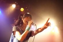 Asami(�ʥʥ���å�) ��֥?/����ϡ��˥��˥������ͥ�ڥʥʥ���ر�ۡ���ϥ��饷�ƥ����ι������ ����1