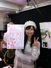 Asami(ナナカラット) 公式ブログ/コロちゃんいなり★2マンライブ!!! 画像2