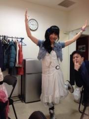 Asami(ナナカラット) 公式ブログ/結成6周年記念ツアー!〜6カラット〜☆福岡GATE7 画像1