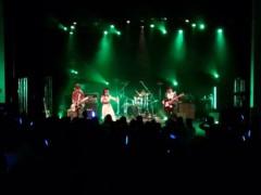 Asami(ナナカラット) 公式ブログ/最高!!!ダマサー団結の日!!!愛に溢れた日!!! 画像3