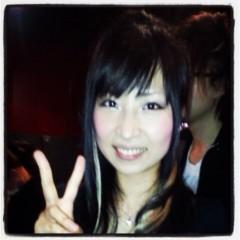 Asami(ナナカラット) 公式ブログ/PROJECT U '12×ASHITA LABELコラボイベント♪ 画像1