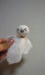 Asami(ナナカラット) 公式ブログ/バタバタバタンコ 画像1