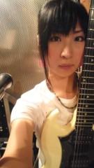 Asami(ナナカラット) 公式ブログ/リハーサル終了。 画像1
