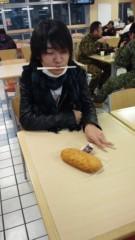 Asami(ナナカラット) 公式ブログ/人生、初日本海! 画像2