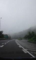 Asami(ナナカラット) 公式ブログ/岐阜県突入 画像2
