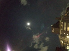 Asami(ナナカラット) 公式ブログ/【「ちょっとスイマセンBOXXってこの辺ですか?」転々ストリート 画像3