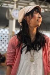 Asami(ナナカラット) 公式ブログ/時空の広場(ときのひろば)@近未来ステーション大阪 画像3