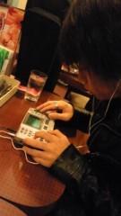 Asami(ナナカラット) 公式ブログ/コーラス録り終了★ 画像3