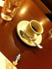 Asami(ナナカラット) 公式ブログ/ミーティングなう 画像1