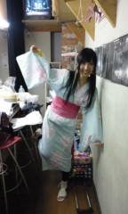 Asami(ナナカラット) 公式ブログ/おやすみまた明日 画像1
