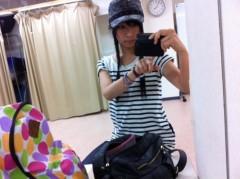 Asami(ナナカラット) 公式ブログ/こんにちわo(`▽´)o 画像1
