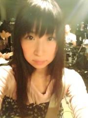 Asami(ナナカラット) 公式ブログ/超会議まで後3日♪雨の日の室内作業&スタジオリハ(*´∇`*)  画像1