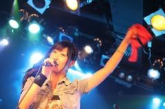Asami(ナナカラット) 公式ブログ/もうすぐ浮上できそうだ!!1/11新年会77名限定ワンマンライブ決定♪ 画像2