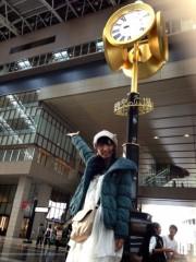 Asami(ナナカラット) 公式ブログ/入りきらなかった写真達 画像2